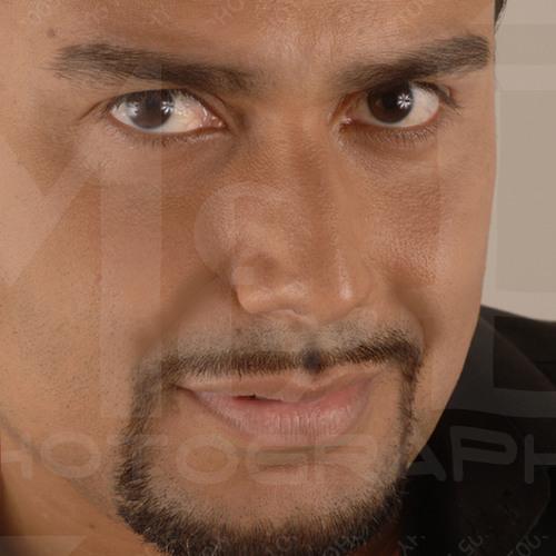 Prince radiO by Jubal DD's avatar