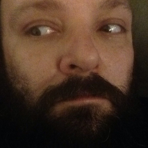 foodinmybeard's avatar