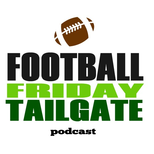 Football Friday Tailgate's avatar