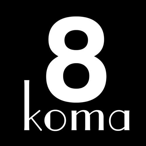 Fumiya Komat's avatar
