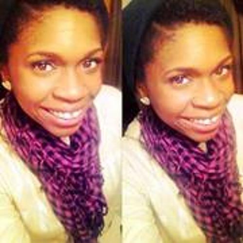 Jasmine Livas's avatar