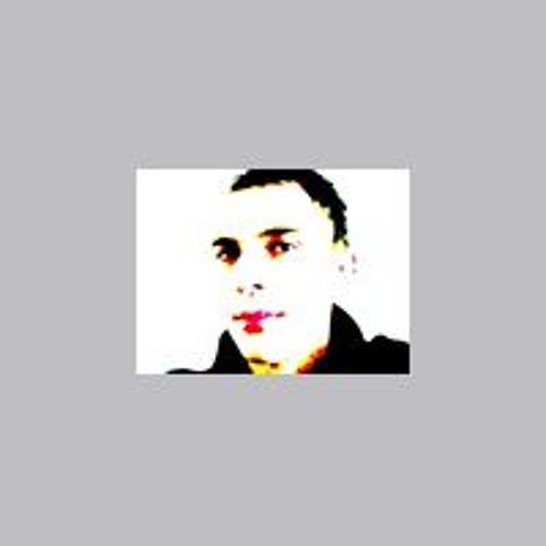 Loxon's avatar