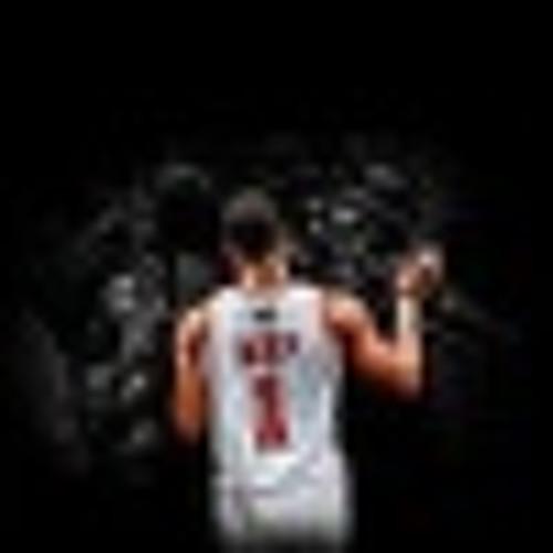 basketball_is_life's avatar