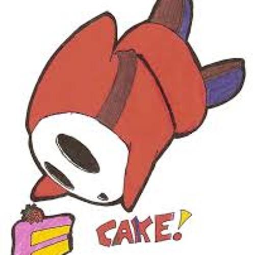 ShyGuy(official)'s avatar