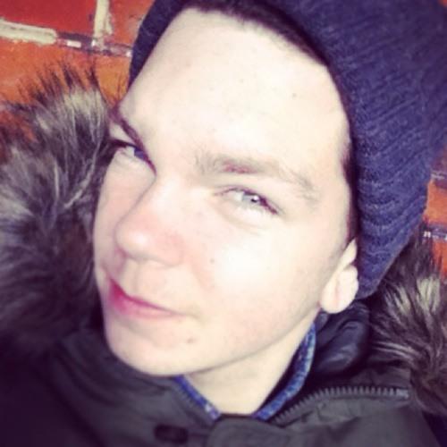 jamie--brewin's avatar