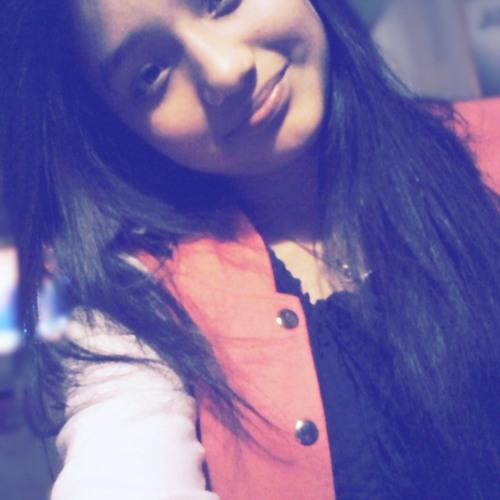 Camila Abarca Alvarez's avatar