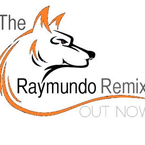 Raymundo Audio's avatar