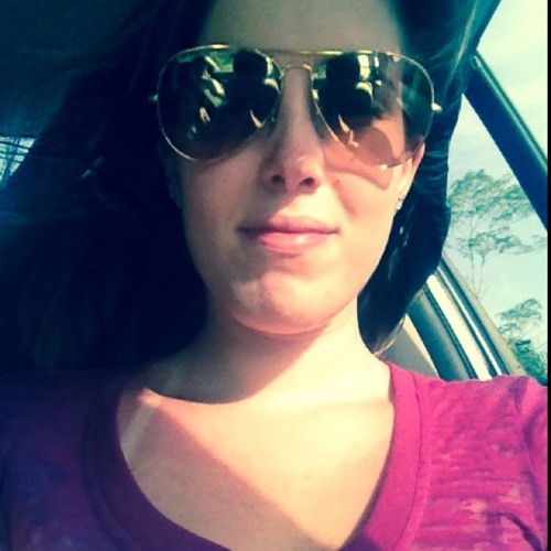 Beatriz Guanaes's avatar