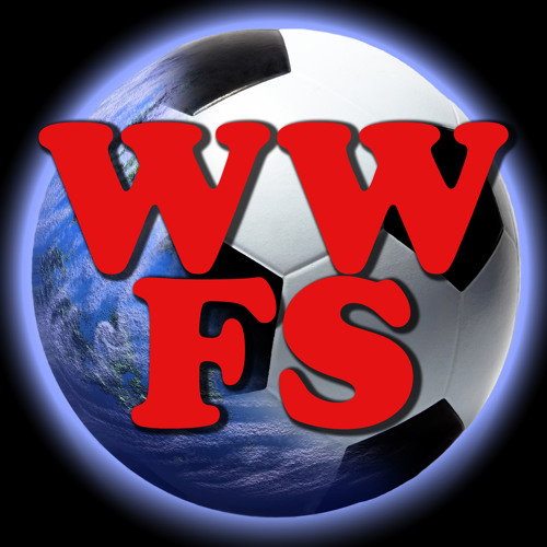 WWFShow's avatar