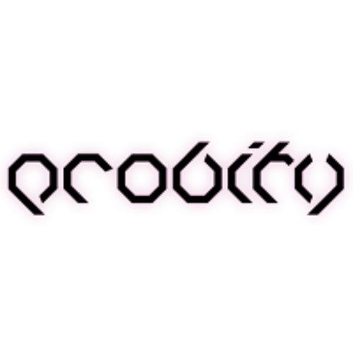 Probity's avatar