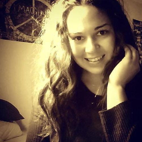 juliannelam.'s avatar