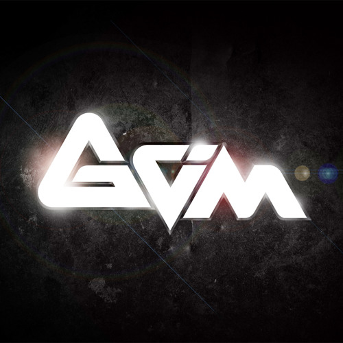 Dj GRiM's avatar