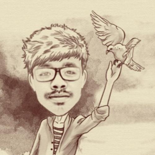Ltvpradana's avatar