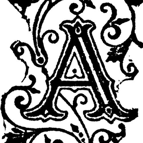 A.Sweeti's avatar