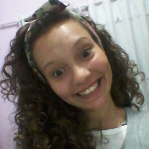 BellaSilva's avatar