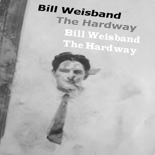 Bill Weisband's avatar