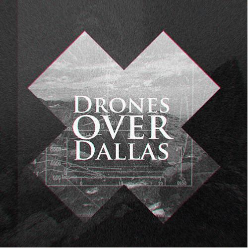 Drones Over Dallas's avatar