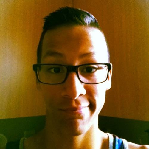 Wildabeast12's avatar