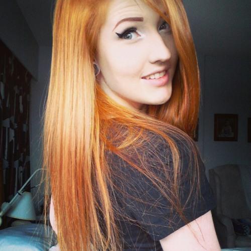 fierysiren's avatar