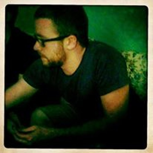 josh westerman's avatar
