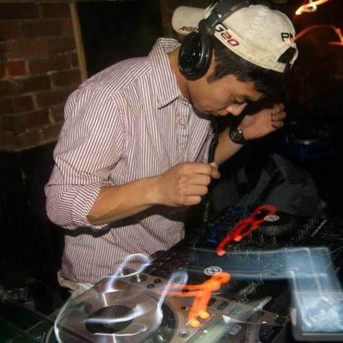 DJ Jordan Getem's avatar