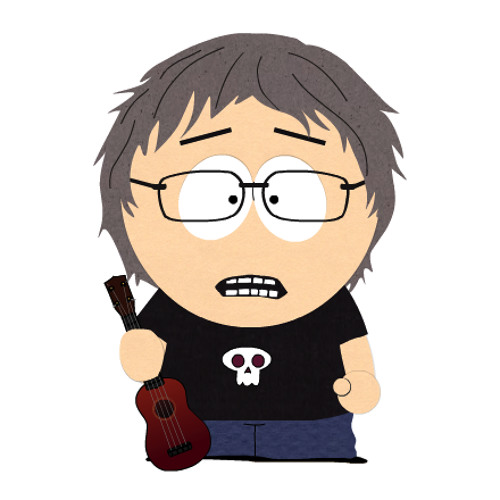 Zaph0d.bx's avatar