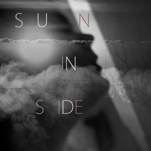 Sun Inside's avatar