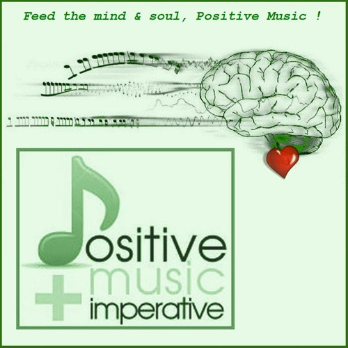 Positive Music Imperative's avatar