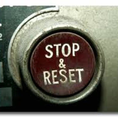 STOP & RESET (HD)'s avatar