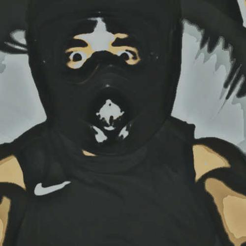 JohanM-Y4life's avatar