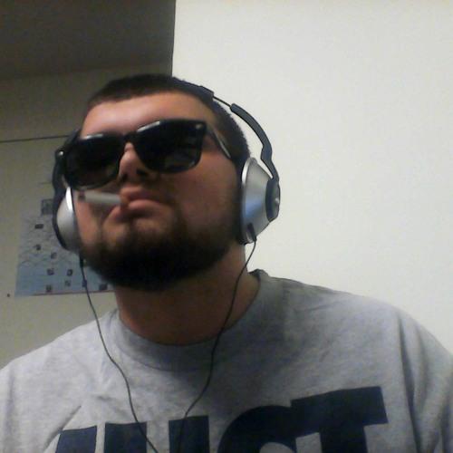 BigDaddioNick's avatar