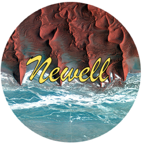 Newell Official's avatar