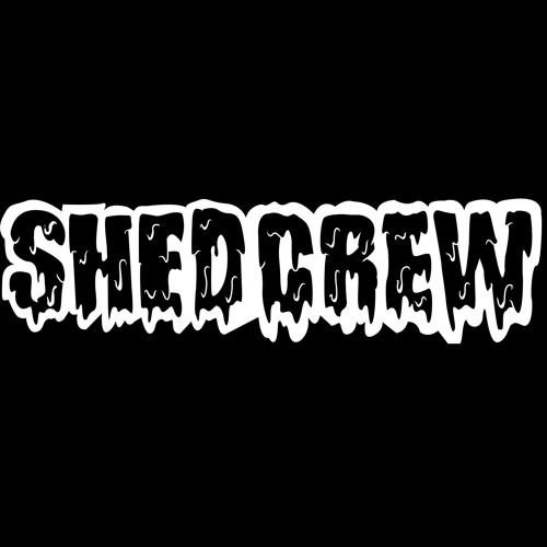 SHEDCREWOFFICIAL's avatar