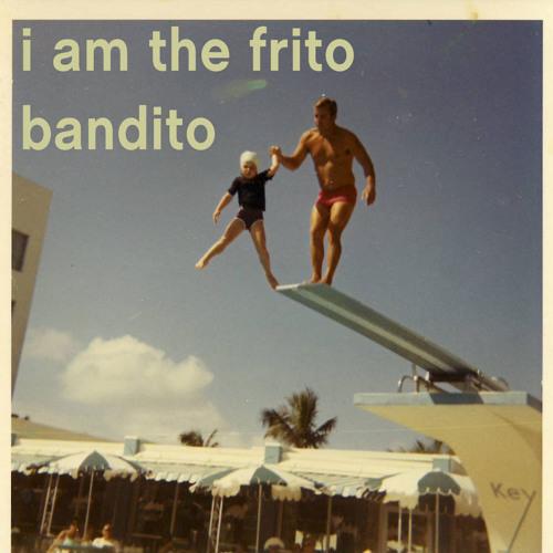 Frito's avatar