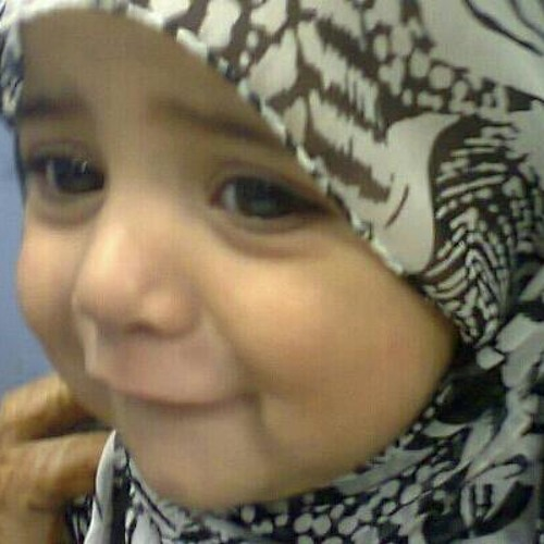 Muneeza Mansoor Ali's avatar