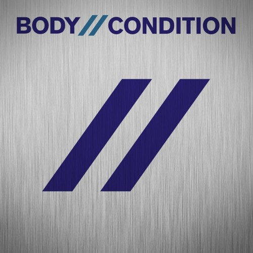 Body Condition's avatar