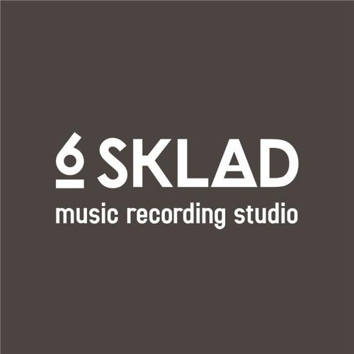 6SKLAD's avatar
