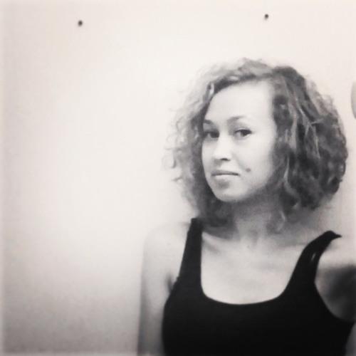 Ekaterina  Zagidullina's avatar