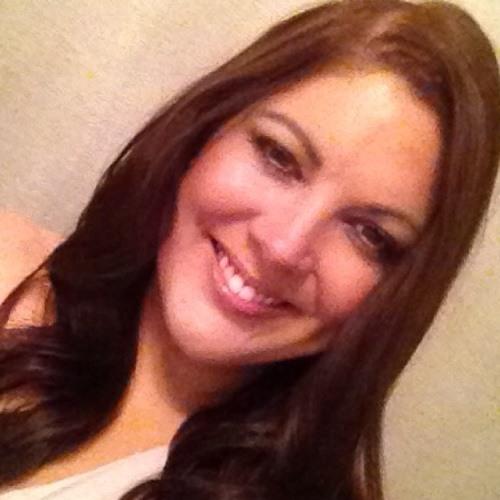 Angie Huff 2's avatar