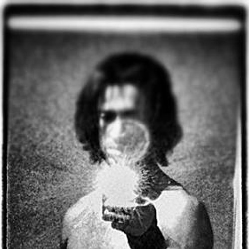 Walhache's avatar