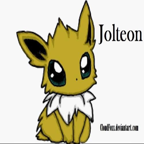 Blitzycat's avatar