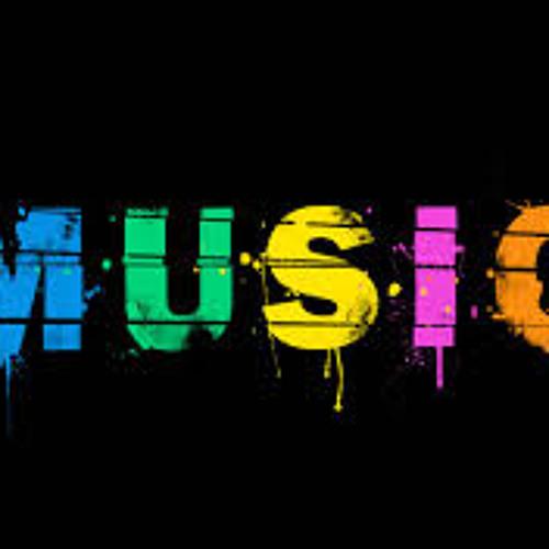 MusicaLiving's avatar
