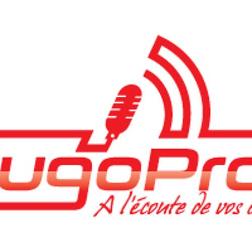 HugoProd's avatar