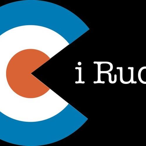 i Rudi - Italian mod band's avatar