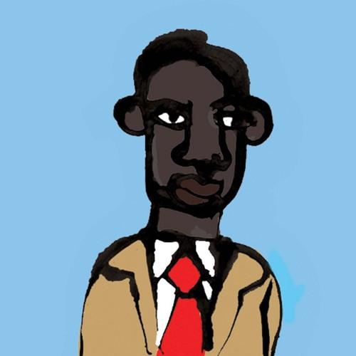 sarahsmiles2343's avatar