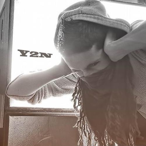 Y2NL52's avatar