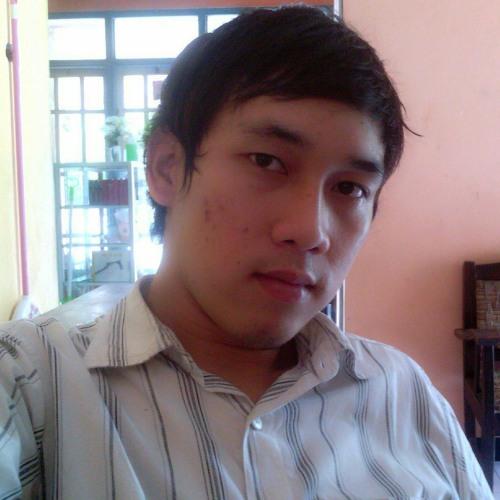 user692011722's avatar