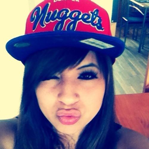 jenny lu92's avatar