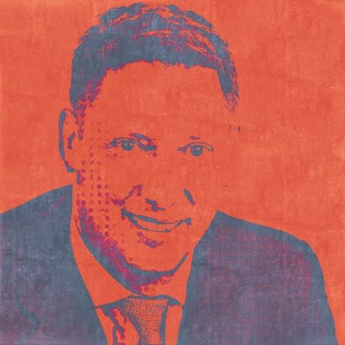 Adrian Barkus's avatar