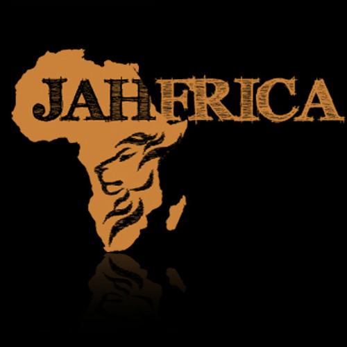 jahfrica sound's avatar